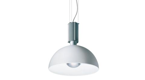 Lampada REGGIANI – BS – Design