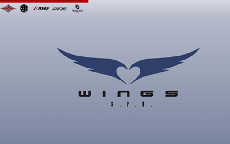 WINGS MILANO