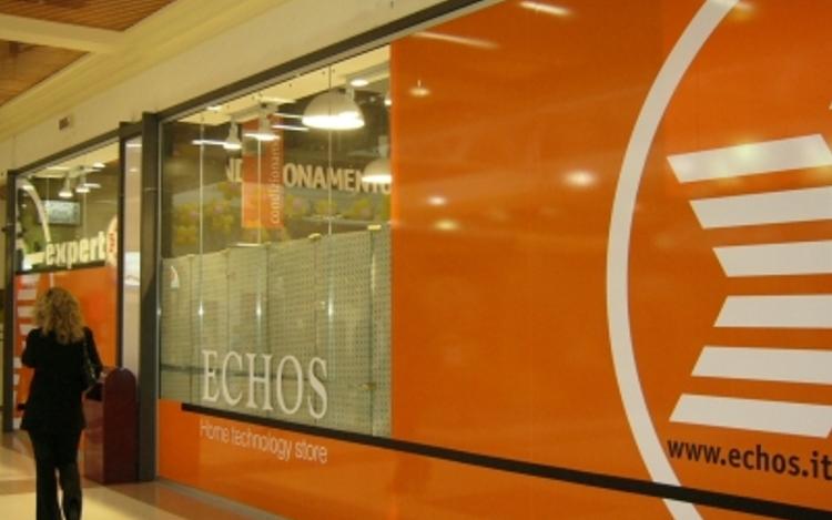 Echos – Concept