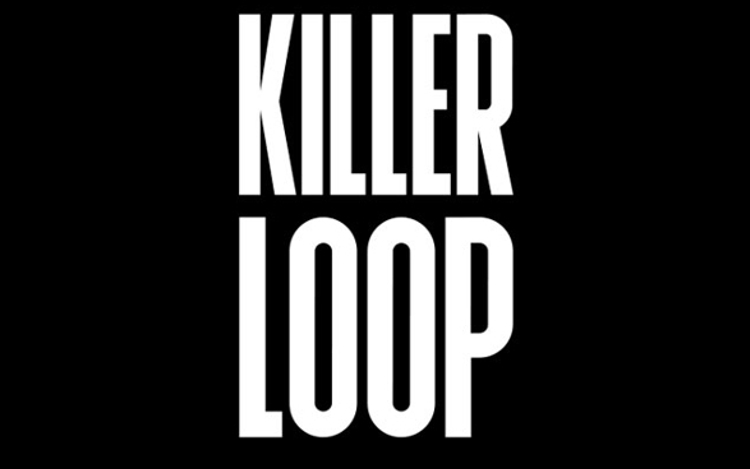 Killer Loop – Concept