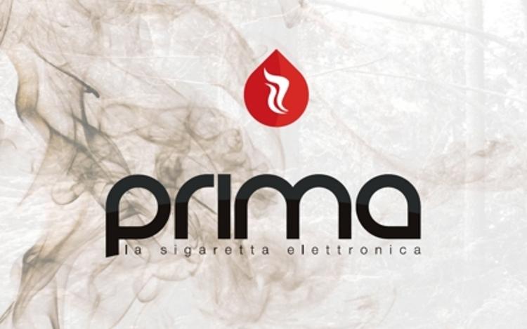 Prima – Stand & Corner