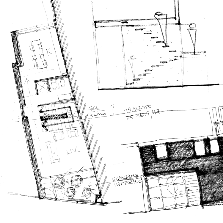 Casa Privata a Lonigo