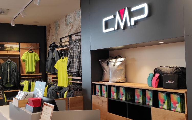 CMP San Marino